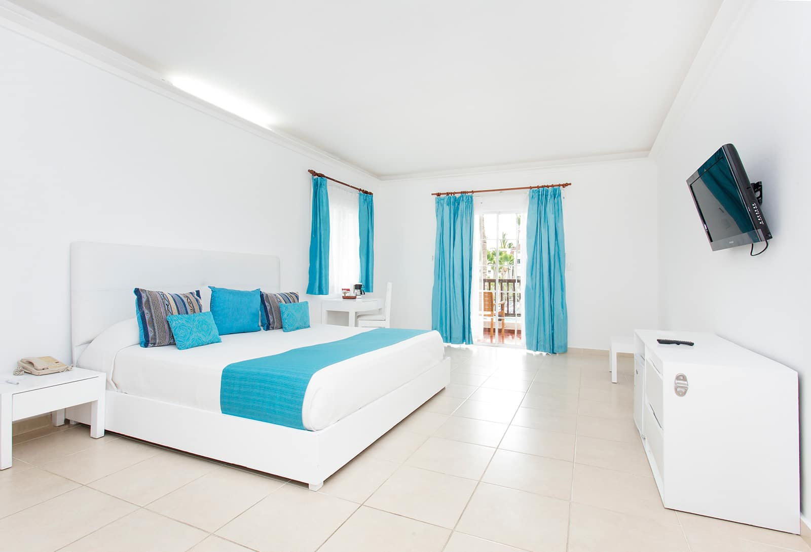 Chambre, Be Live Experience Hamaca Garden