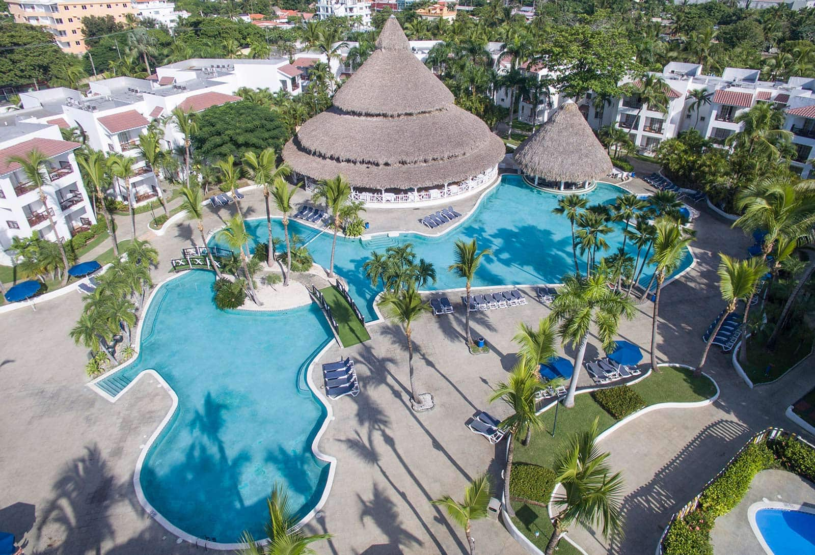 Be Live Experience Hamaca Garden Hotel All Inclusive