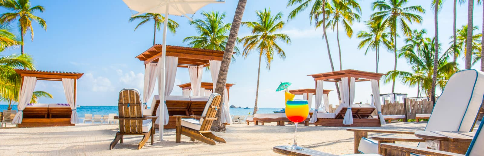 casino be live collection punta cana