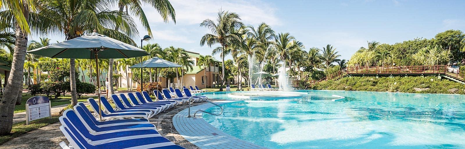 Meilleur Hotel  Etoiles Republique Dominicaine