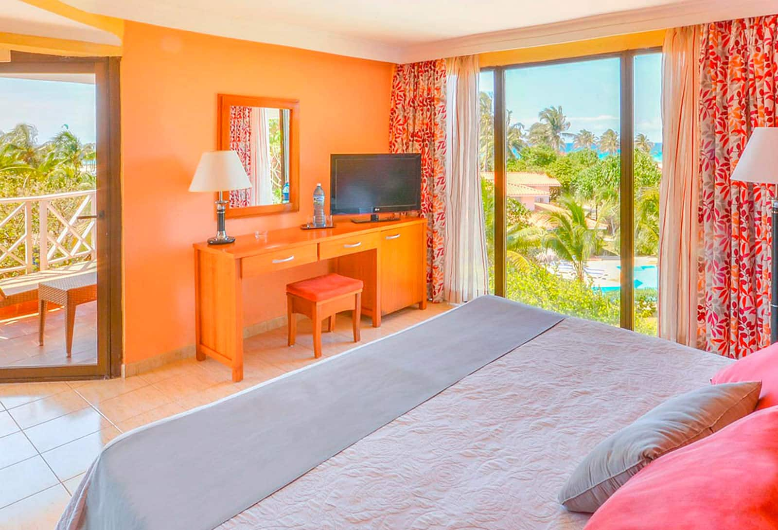 Rooms Be Live Experience Varadero