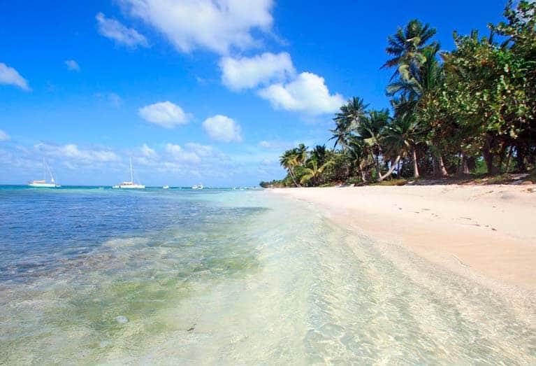 Cartagena datant dominicaine site de rencontre gratuit en Assam