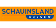Top Hotel Partner Schauisland