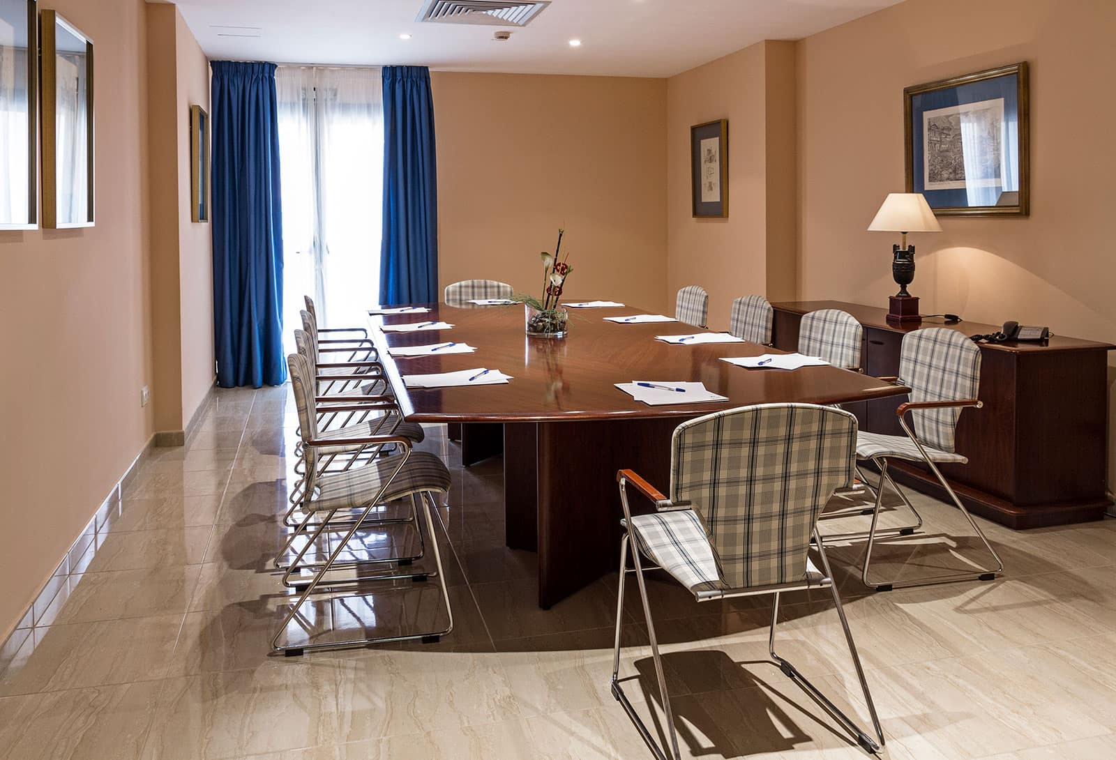 Be Live Orotava - Hotel for business