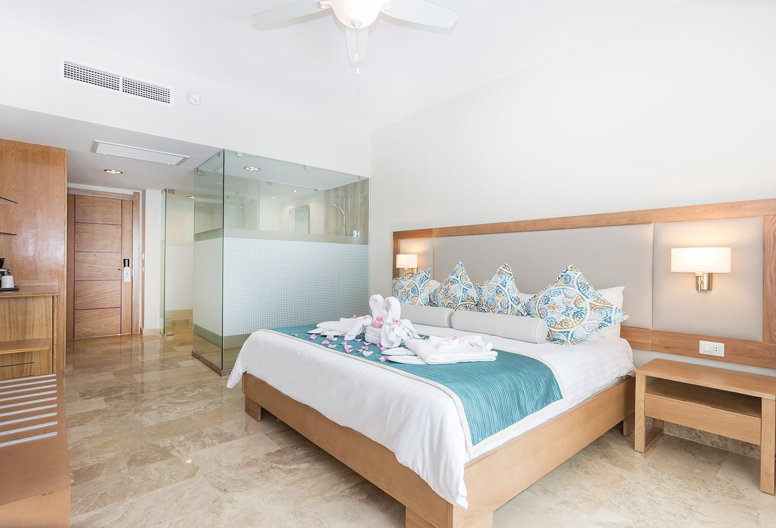 Be Live Hotel Collection Punta Cana Punta Cana Hotel Bávaro Hotel Best Hotel Bedrooms Collection