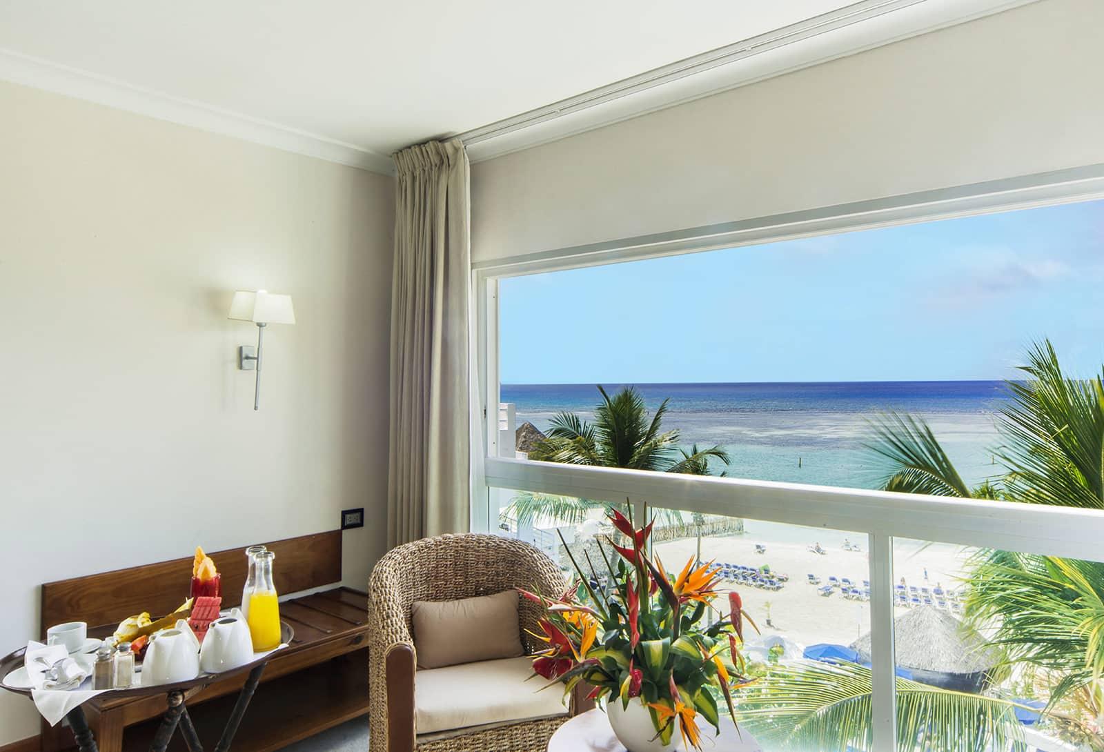 Hotel Be Live Experience Hamaca Beach Belivehotels Com