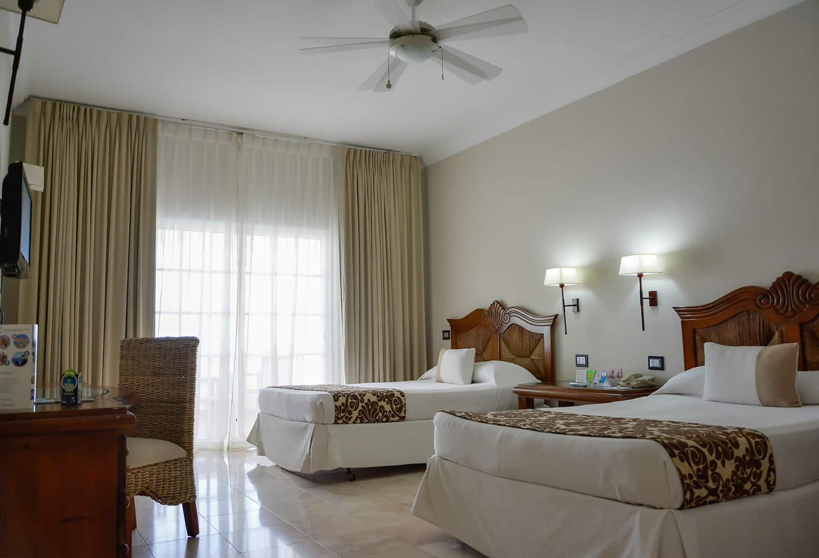 Hotel Be Live Experience Hamaca Beach Belivehotels Com