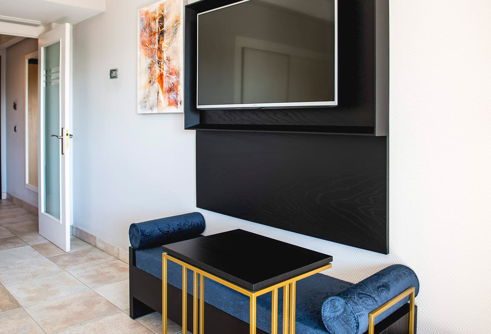 Be Live Collection Palace de Muro | Hotel for families in