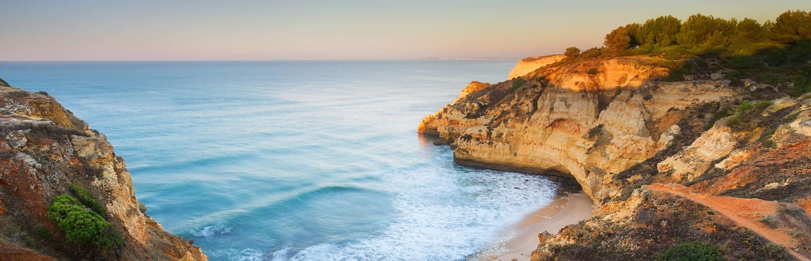 be live hotels in algarve portugal