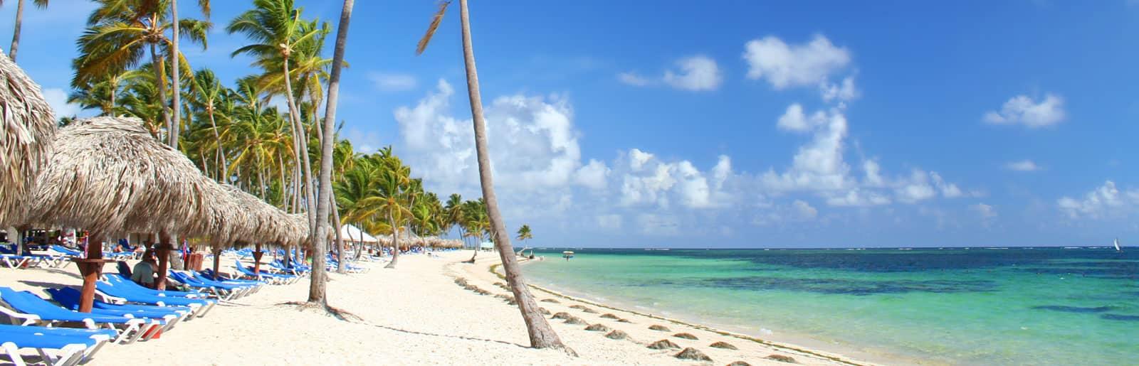 Dominica Beach Hotel